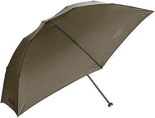 [ムーンバット] 折りたたみ傘 21-431-20320-02 メンズ