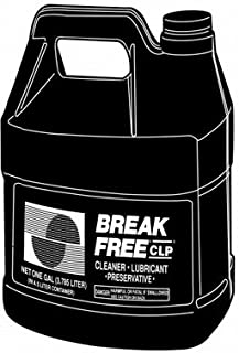 product image for 1 gallon Cleaner, Lubricant, Preservative, Liquid