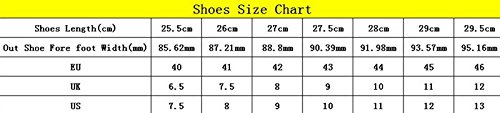 green Road Adult's Cycling SIDEBIKE Synthetic MTB Mtb Shoe S01 or Wzc1wIqOC