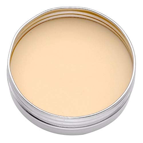 Livoty Halloween Fancy Dress Fake Scar Wound Skin Wax Body Face Painting Make up Cream Natural Verisimilitude (1#)