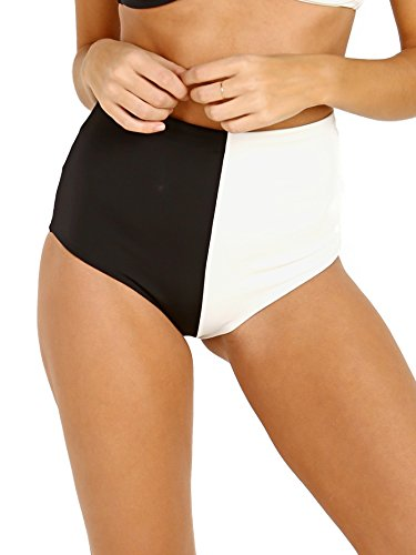 Mara-Hoffman-Womens-Lydia-High-Waisted-Bikini-Bottom-Swimsuit