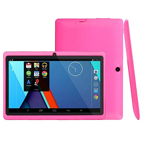 (Kids Tablet, Android 4.4, 7