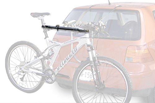 Buy cross bikes