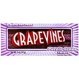 Grape Vines Twists