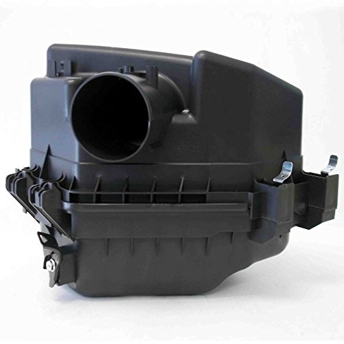 Box Filter Air Assembly (Air Cleaner Filter Box Assembly Housing for 2008-2015 Scion XB fits 319-58223 / SC3990102 / 17700-28350/17700-28351/1770028350 / 1770028351)
