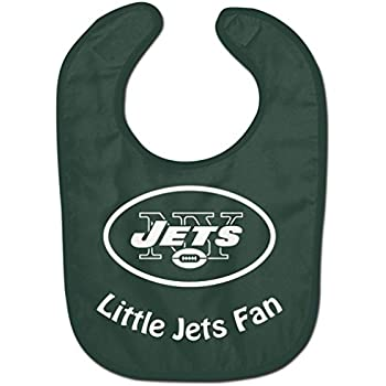 WinCraft NFL New York Jets WCRA2...