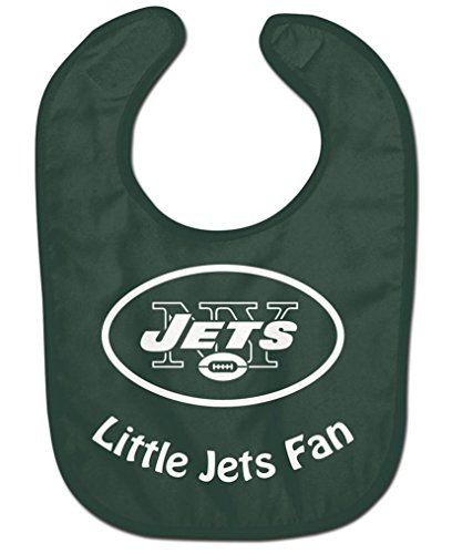 NFL New York Jets WCRA2048914 All Pro Baby - Outlets New Malls York