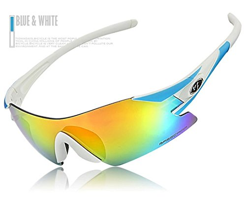 051 Eyeglasses - 7