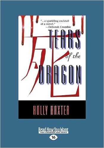 Gratis mobil ebook nedlasting mobile9 Tears of the Dragon in