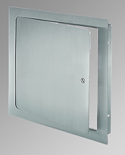 Acudor UF-5000 Universal Access Door 24 x 30, White by Acudor