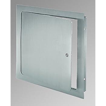 Acudor UF-5000 Universal Access Door 10  x 10  ...  sc 1 st  Amazon.com & Amazon.com: Acudor ED-2002 Flush Access Door 10