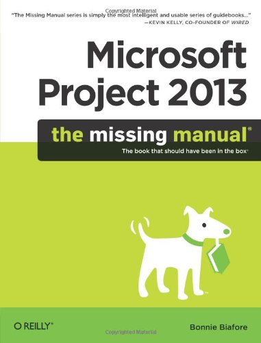 microsoft-project-2013-the-missing-manual