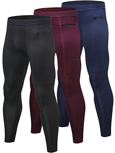 big and tall cycling pants - 9