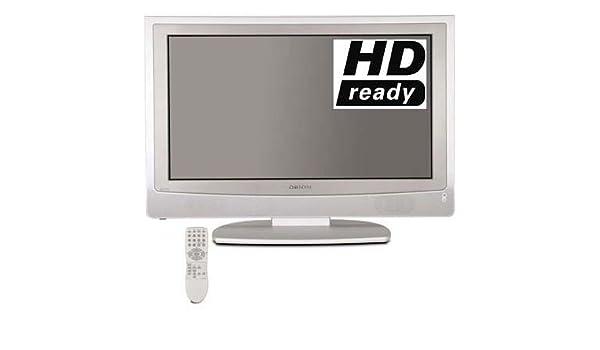 Orion TV 32008 - Televisión HD, Pantalla LCD 32 pulgadas: Amazon.es: Electrónica