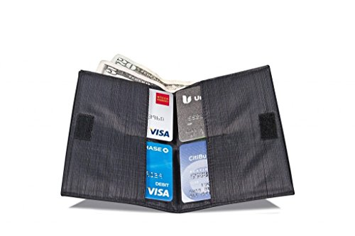 Coin Allett Coin Slim Leather Wallet Leather Wallet Slim Allett Wallet Slim Leather Allett Black Black Coin zWdvqAHqwO