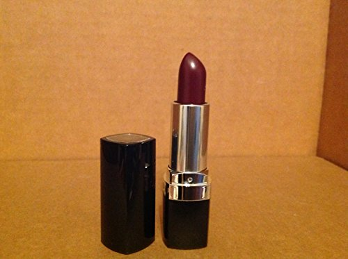 Avon Ultra Color Lipstick Color Oxford Wine