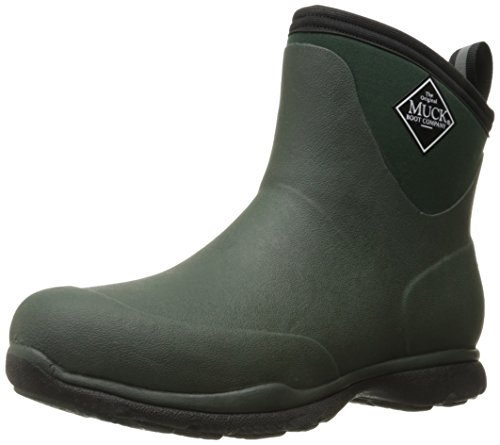 Muck-Boot-Mens-Arctic-Excursion-Ankle-Snow