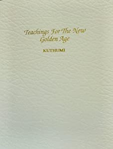Golden Age or Not – It's Up to You