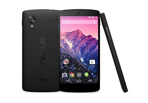 lg-google-nexus-5-unlocked-phone-d821-16-gb-black-no-4g-in-usa-international-version-no-warranty