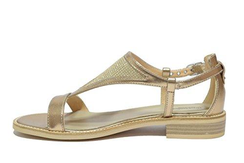 Nero Giardini Sandali scarpe donna sandalo 7720 P717720D