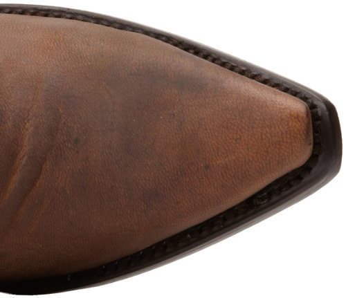 Dan Post, Enkellaarsjes Laarzen Voor Dames &