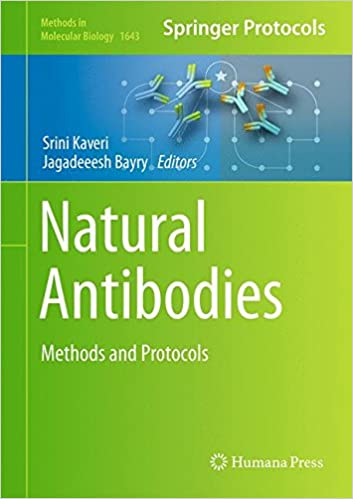 Methods and Protocols