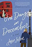 """One Day in December - A Novel"" av Josie Silver"