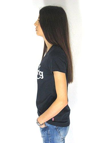 Carlsberg T Shirt Donna 2351 (L)