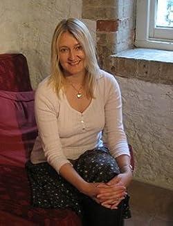 Victoria Connelly