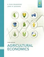 Agricultural Economics (3rd Edition)