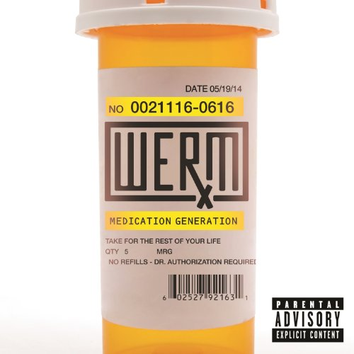 Medication Generation [Explicit]