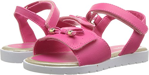 Pampili Toddler Kid 123050 Little Womens Pink rwxRUr