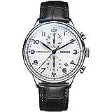 MVMT Voyager Watches | 42 MM Men's Analog...