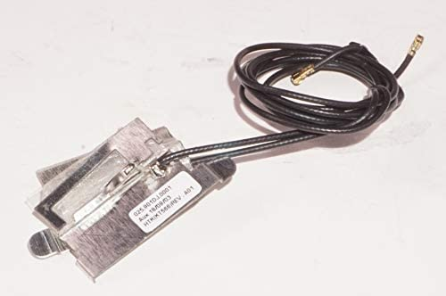 FMB-I Compatible with L35389-001 Replacement for Hp Wireless Antennas 875-0024
