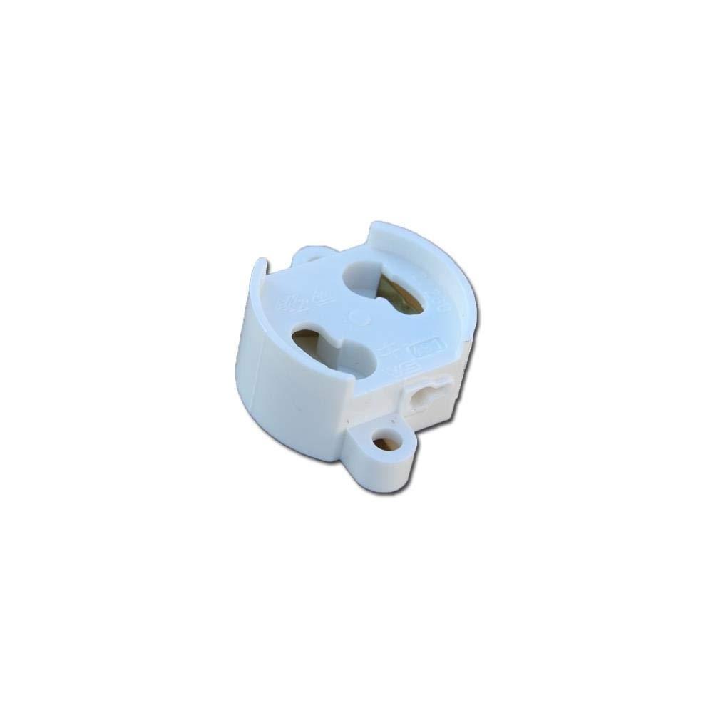 LH0739 Vossloh 101631 Starter base socket