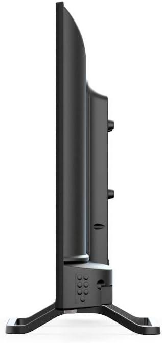 Televisores LED 32 Pulgadas TD Systems K32DLM10H VGA 2X HDMI DVB-T2//C//S2 USB Grabador Reproductor