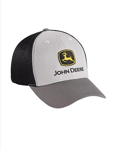 John Deere Foam - 8