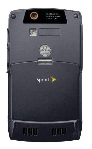 amazon com motorola q phone sprint cell phones accessories rh amazon com Motorola Q Applications Motorola Q Drivers