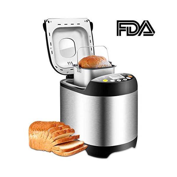 breadmaker02 1