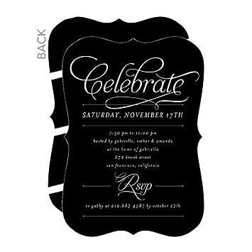 Amazon Com Corporate Event Invitations Corporate Event
