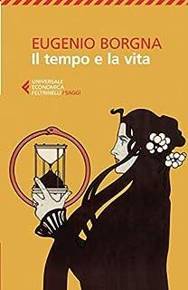 Lattesa e la speranza (Campi del sapere) (Italian Edition)