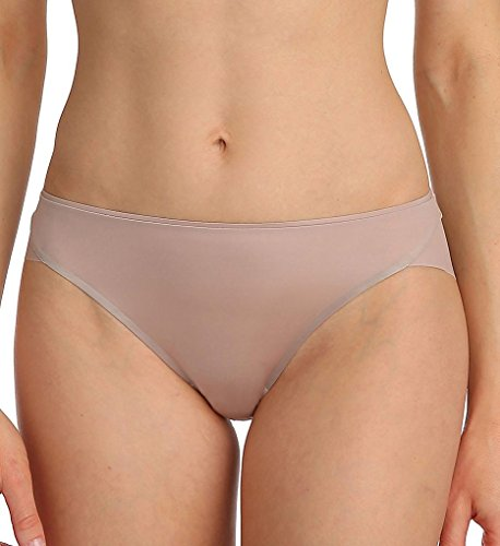Marie Jo Undertones Bikini Panty (050-2010) L/Patine