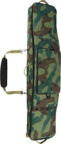 Burton Gig Snowboard Bag Wheelie - 5