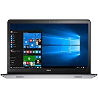 "Dell Inspiron 15 5000 Series 15.6"" Laptop (Ryzen 7 / 16GB / 512GB SSD)"