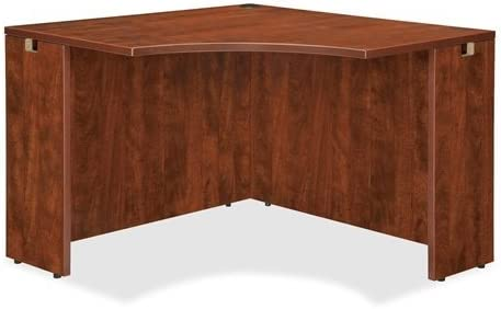 Lorell 69000 Series Corner Desk