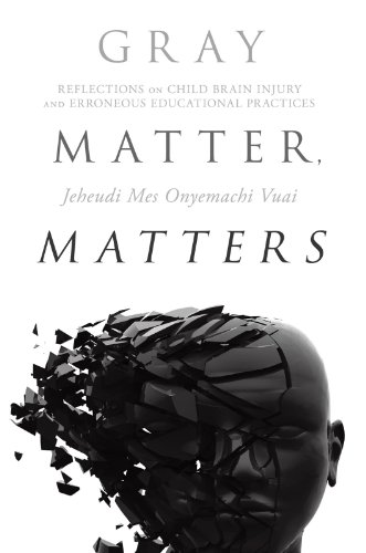 Gray Matter, Matters
