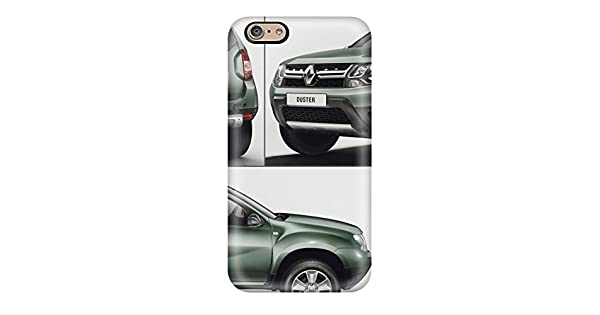 Amazon.com: New Arrival Renault Duster 40 For Iphone 6 Case ...