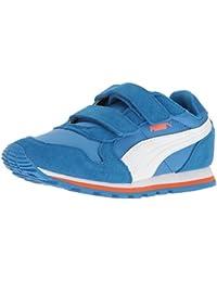 Boy S Shoes Amazon Com Free Shipping