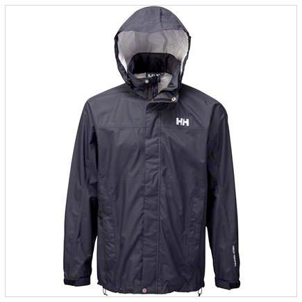 【最安値挑戦】 HH10005 Alviss Jacket ブラック XL HH10005 XL B00J5BH0C6 B00J5BH0C6, 高山商店:59f0c08a --- a0267596.xsph.ru