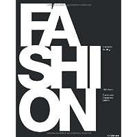 Big Book of Fashion